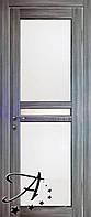 Межкомнатные двери из сосны Мода