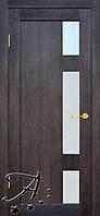 Межкомнатные двери из сосны Герда