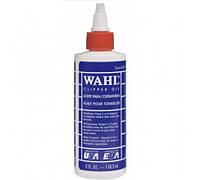 Масло WAHL для машинок 118мл