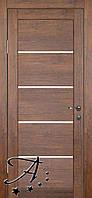 Межкомнатные двери из сосны Консул 1
