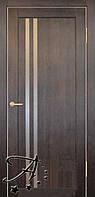 Межкомнатные двери из сосны Делла