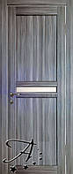 Межкомнатные двери из сосны Мода глухая