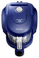 Пылесос Samsung SC-43E0