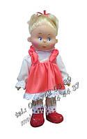 Кукла-милашка Яся