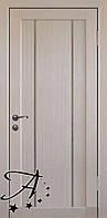 Межкомнатные двери из сосны Ультра
