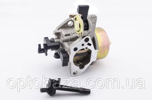 Карбюратор для бензинового двигателя 177F ( 9.0 л.с. ), фото 2
