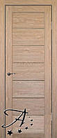 Межкомнатные двери из сосны Консул 2