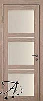Межкомнатные двери из сосны Спектр 2