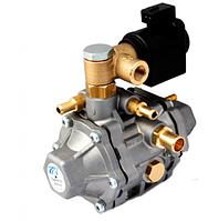 Редуктор Tomasetto (метан) для инж. с-м, до 400лс 300kW (вход D6, выход D14)