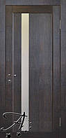 Межкомнатные двери из сосны Статус 2