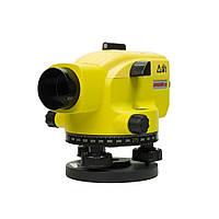 Лазерный нивелир Leica Geosystems Jogger 32
