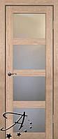 Межкомнатные двери из сосны Спектр