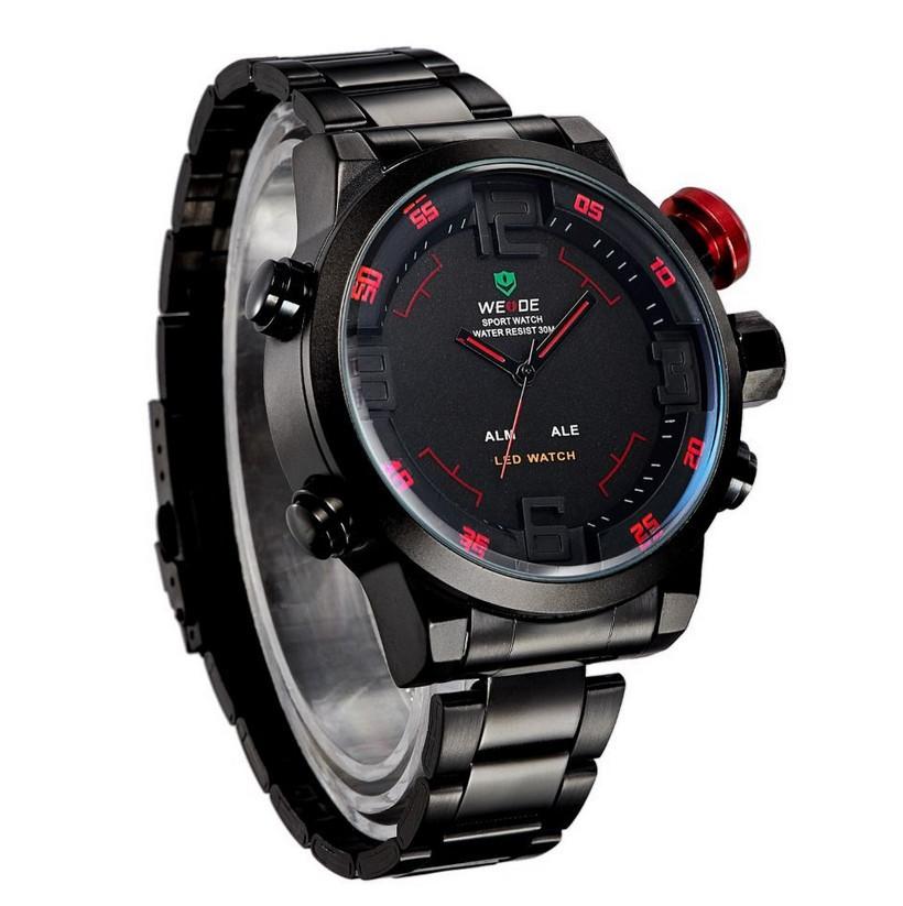 Watch sport часы стоимость weide лонжин продам часы