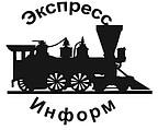ООО «Экспресс Информ»