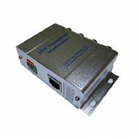 4-канальный приемо-передатчик Data Link DL-404C