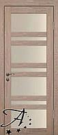 Межкомнатные двери из сосны Спектр 3