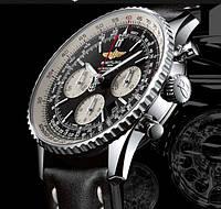 Часы наручные мужские Breitling Navitimer, копия