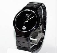Часы Rado Jubile, кварцевые, металл