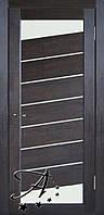 Межкомнатные двери из сосны Аллегро