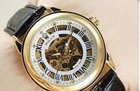 Часы мужские Rolex механические