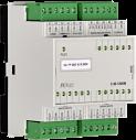 Модуль дискретных и комбинированных входов C-IB-1800M