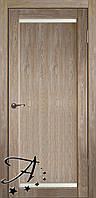 Межкомнатные двери из сосны Браво