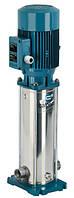 Насосы моноблочные вертикальные многоступенчатыеCalpeda MXV-B , MXV-B EI, Calpeda (Италия)