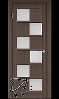 Межкомнатные двери из сосны Шахматы