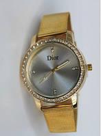 Часы женские DIOR кварцевые 92