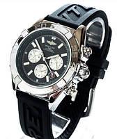 Часы наручные мужские Breitling Chronomat механические