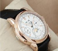 Часы механические с автоподзаводом Patek Philippe Geneve (grand complication)