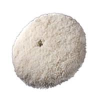 Круг полировальный белый 150 мм