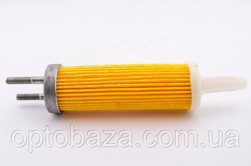 Фильтр топливный для дизельного двигателя 186F