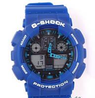Копии Casio G-Shock Касио Джи Шок Товары и
