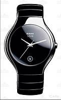 Часы Rado Jubile True Elit, керамика, кварц
