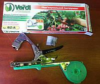 Подвязочный инструмент BZ-A Verdi Premium, фото 1