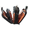 """Сумка-портфель для ноутбука 17,3"""" Everki Versa Premium EKB427BK17, фото 4"""