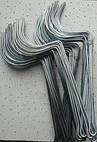 Спица грабления оцинковка 6 мм (пальцы упругие )