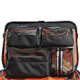 """Сумка-портфель для ноутбука 17,3"""" Everki Versa Premium EKB427BK17, фото 7"""