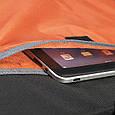 """Сумка-портфель для ноутбука 17,3"""" Everki Versa Premium EKB427BK17, фото 10"""