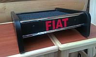 Полочка (столик) на панель (торпеду) Fiat Ducato с 1995-2006 г.в. (Фиат Дукато)