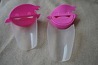 Насадка - удлинитель для водопроводного крана