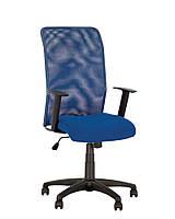 Кресло Inter GTR пластик,механизм SL (Новый Стиль ТМ)