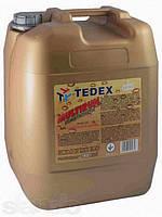 TEDEX масло моторное MULTIRUN SAE 10W-40 /MAN M 3275/ - (20 л), фото 1