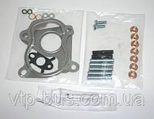 Комплект прокладок турбины на Renault Trafic / Opel Vivaro 1.9dCi с 2001... Fischer Automotive One KT220025