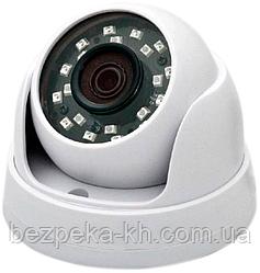 Видеокамера MHD DigiGuard DG-13975OVSP-0360