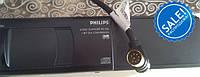 CD Changer Philips RC-026  на 6-CD / PLAYER