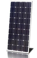 Солнечная батарея akm-100 mono