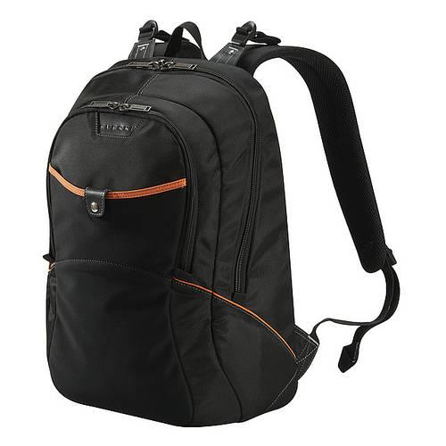 """Компактный рюкзак для ноутбука до 17.3"""" Everki Glide EKP129"""