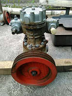 Ремонт компрессора ,У43102,У-43102А